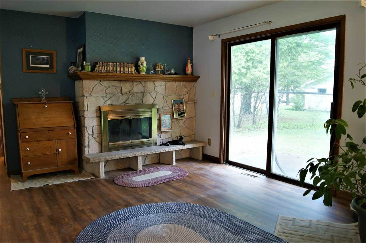 1811 Cook Avenue, Wisconsin Rapids, WI 54494