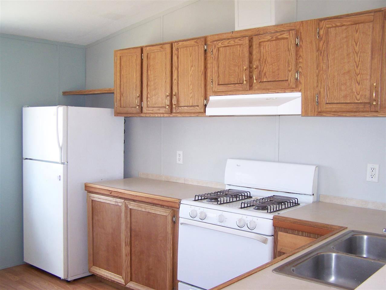 2580 Winnemucca St, Silver Springs, NV 89429