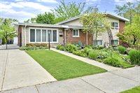 7928 Churchill Street, Morton Grove, IL 60053