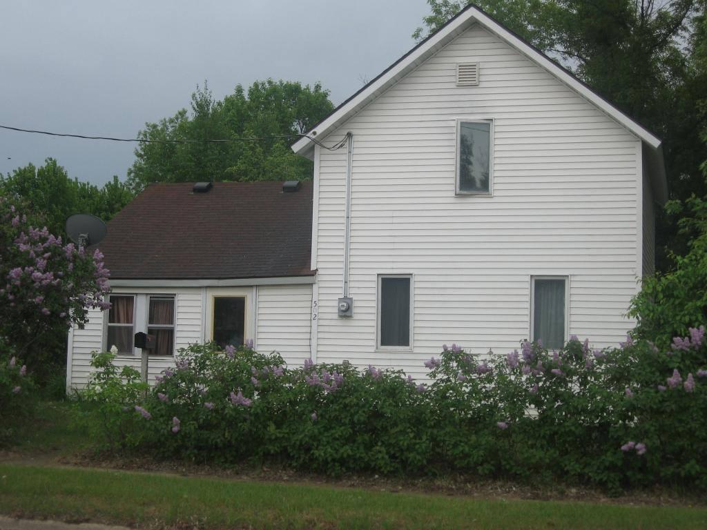 502 Wisconsin Avenue SE, Staples, MN 56479