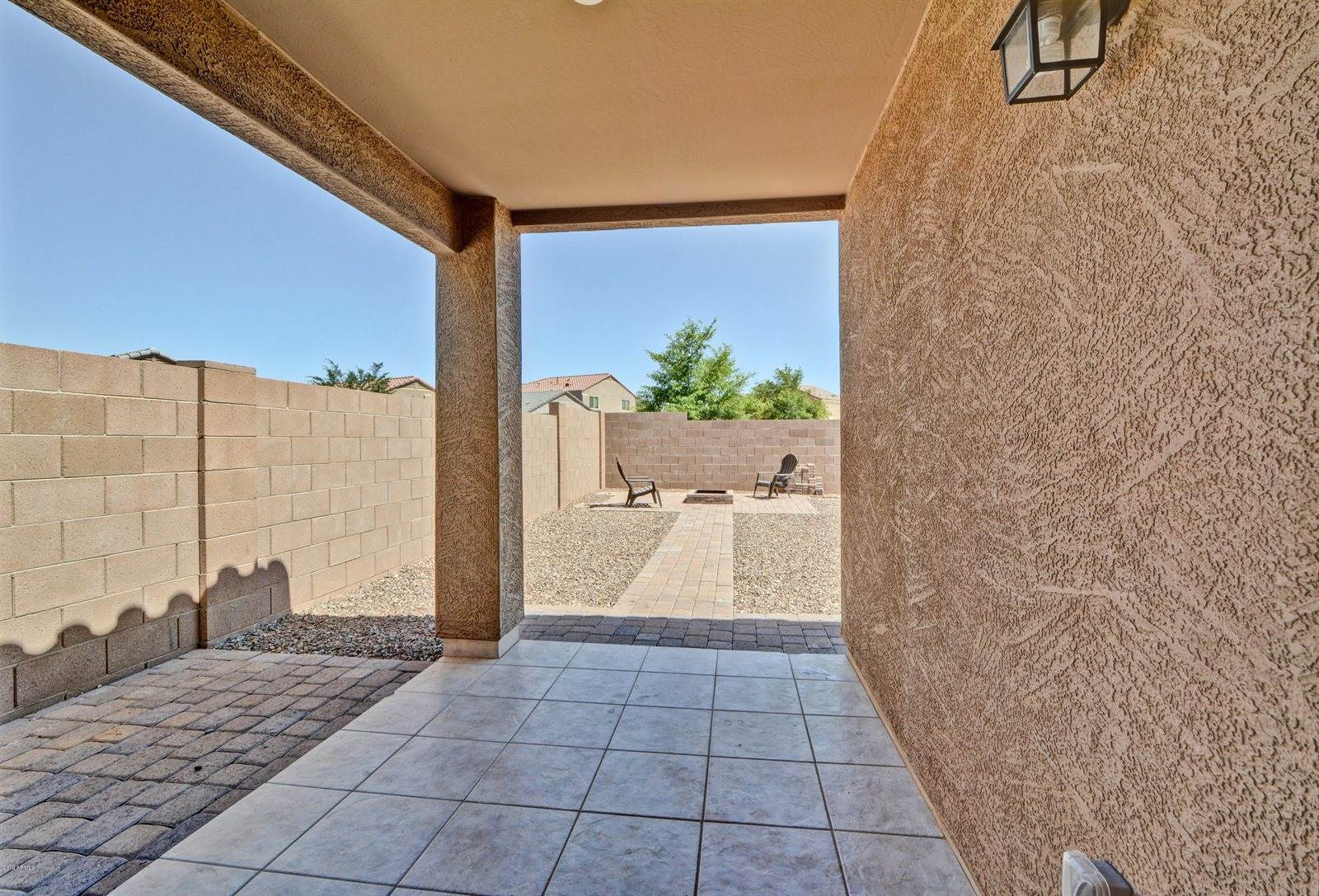 4617 East Jadeite Drive, San Tan Valley, AZ 85143
