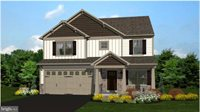 The Aspen Westhaven, Mechanicsburg, PA 17050