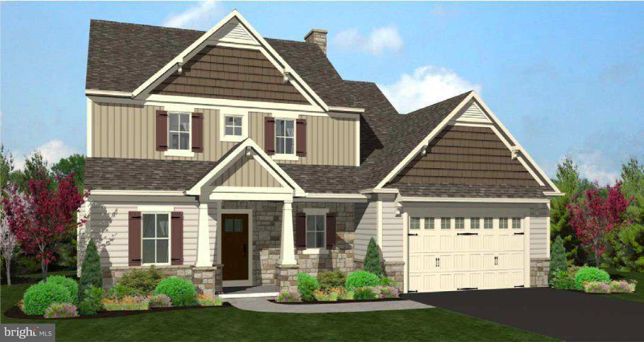 The Sierra Westhaven, Mechanicsburg, PA 17050