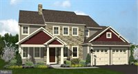 The Cascade Westhaven, Mechanicsburg, PA 17050