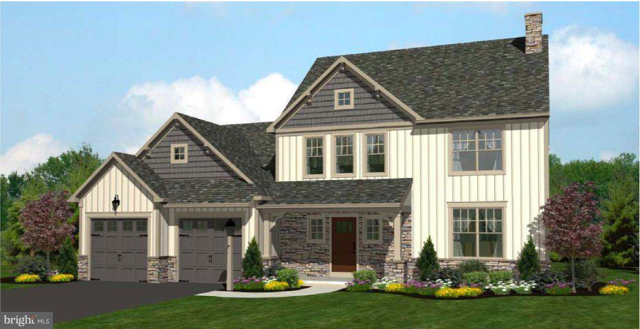 The Bromley Westhaven, Mechanicsburg, PA 17050