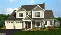 The Summit Westhaven, Mechanicsburg, PA 17050
