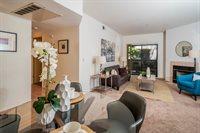 25938 Kay Ave., Suite 116, Hayward, CA 94545