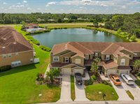 15120 Piping Plover Ct #101, North Fort Myers, FL 33917
