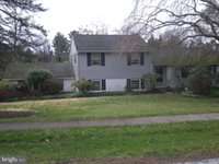 970 East Penn Drive, West Chester, PA 19380