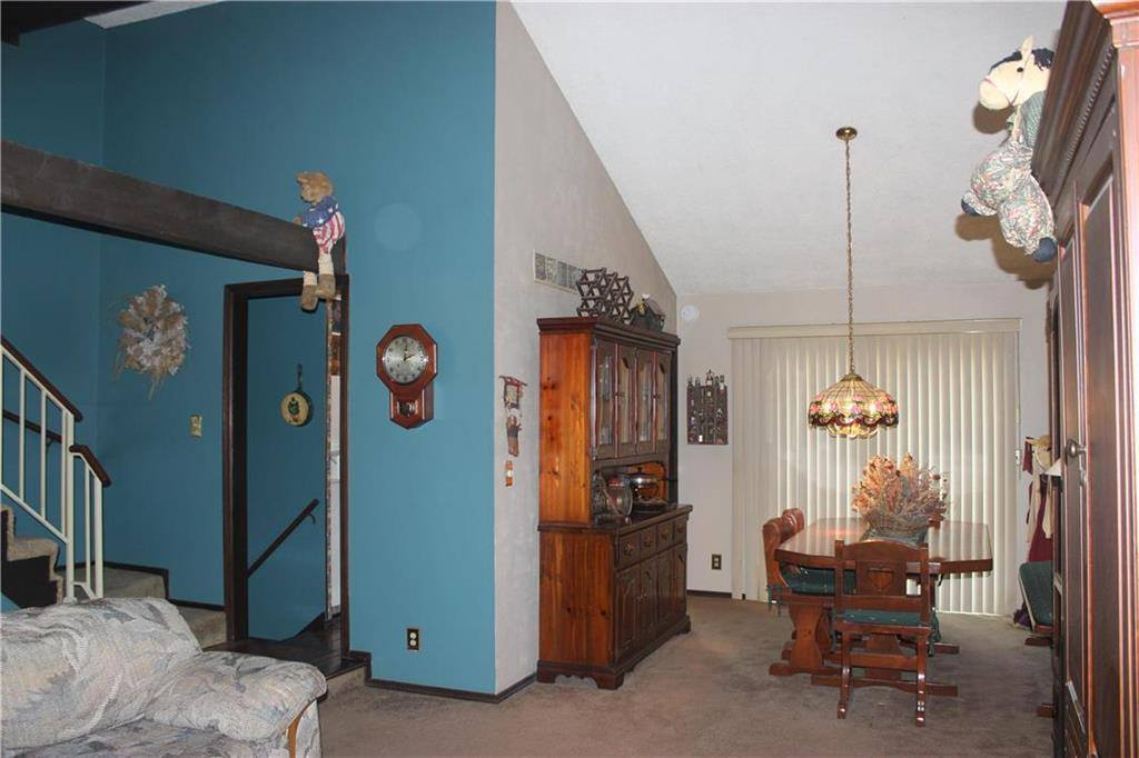 11902 West 66 Street, Shawnee, KS 66216