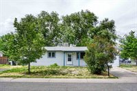 2808 Walnut Avenue, Grand Junction, CO 81501