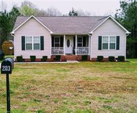 203 Mission Heights, Ramsuer, NC 27316