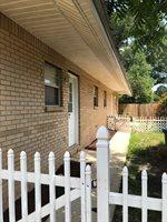 692 E Williams Ave, Crestview, FL 32539