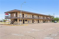 1002 East Miller Avenue, Donna, TX 78537
