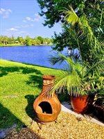 3 San Pablo Lane, Port Saint Lucie, FL 34952