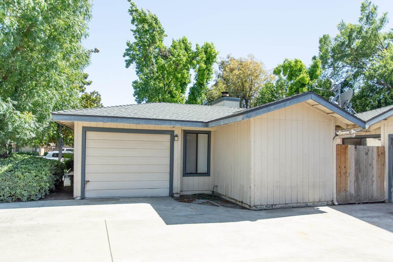 5227 East Liberty Avenue, #101, Fresno, CA 93727