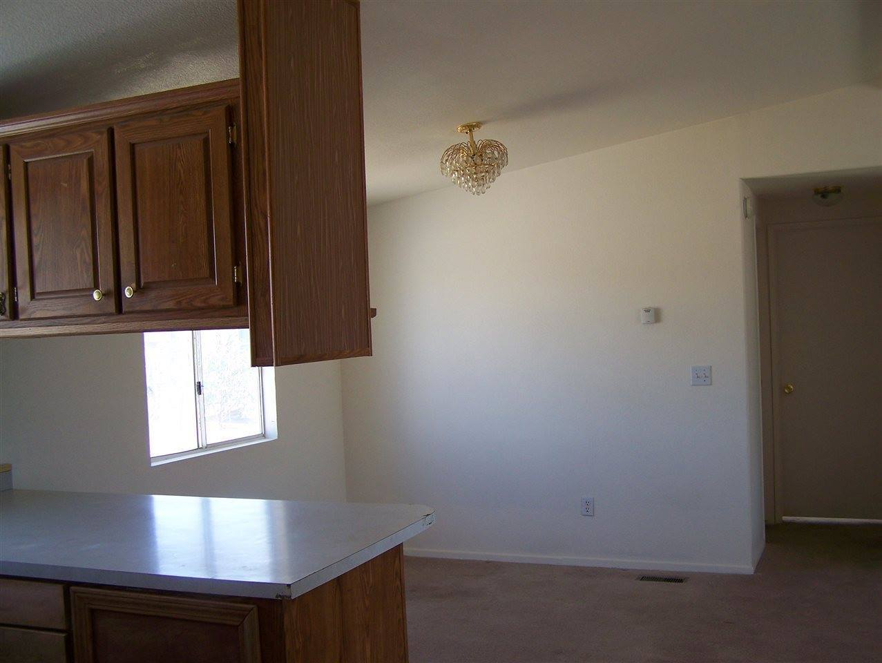 2810 Talapoosa St, Silver Springs, NV 89429