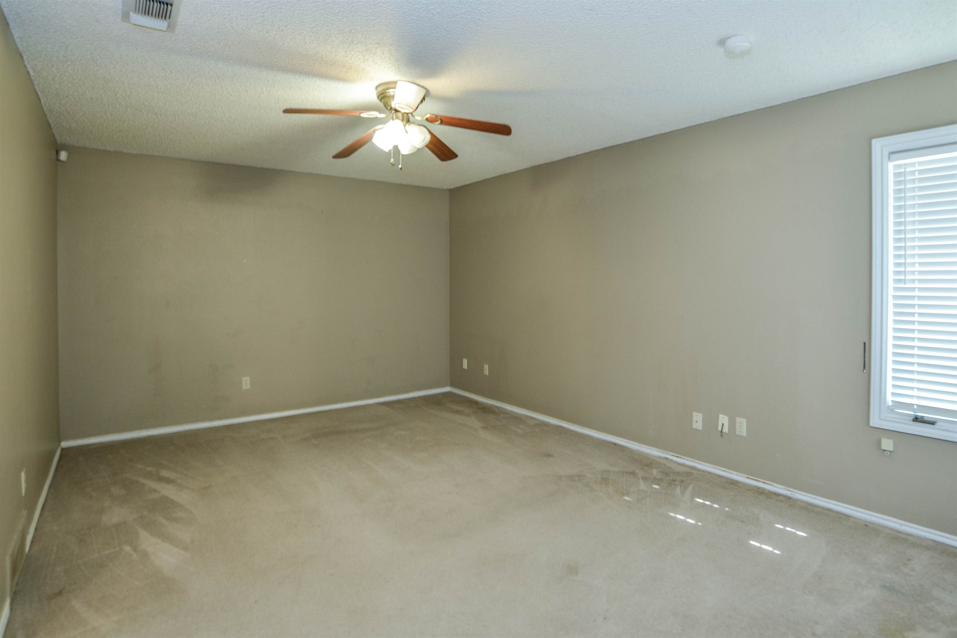 5706 87th Place, Lubbock, TX 79424