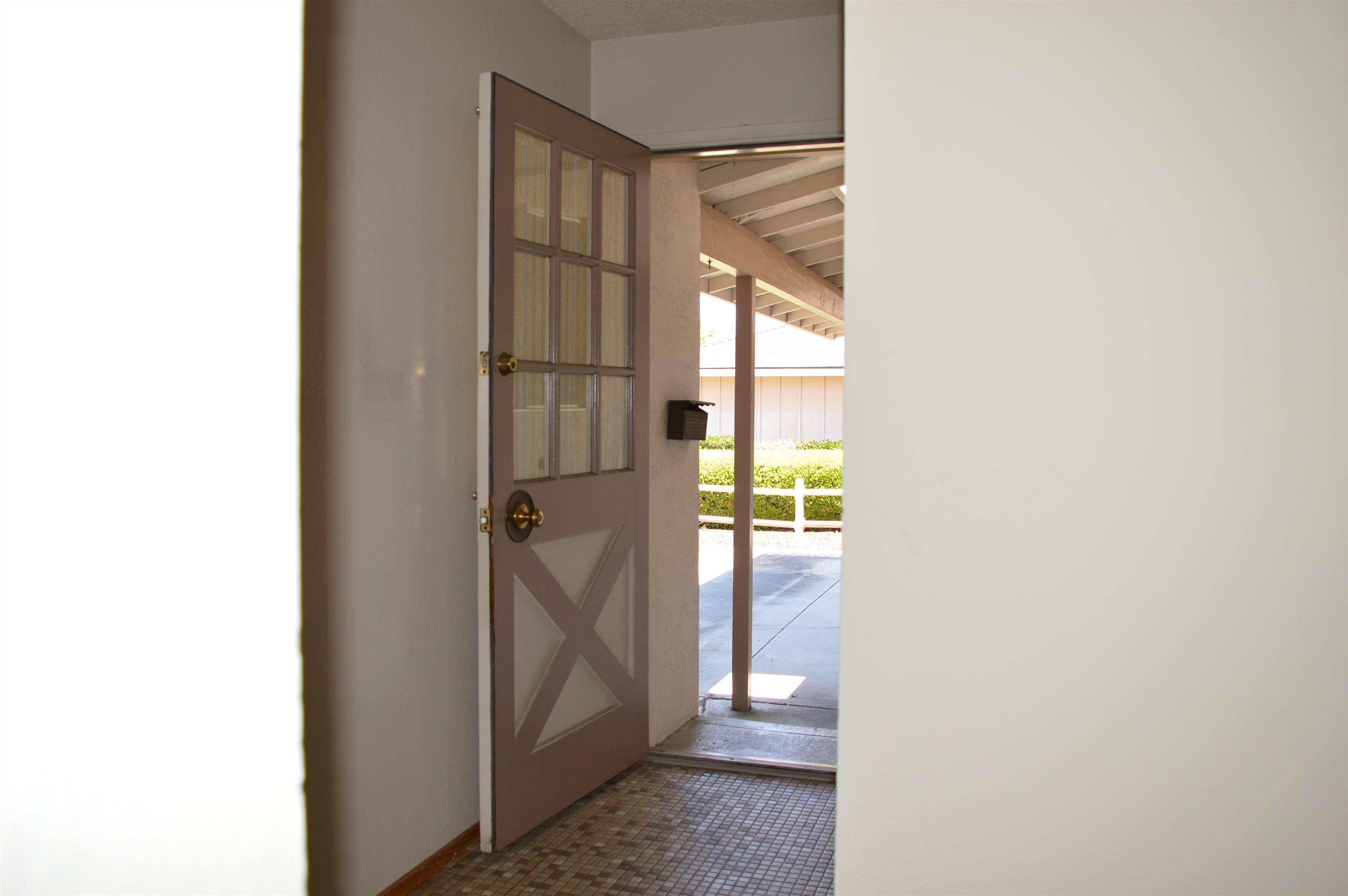 1560 Heron Ave, Sunnyvale, CA 94087