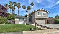 8100 Mesa Oak Way, Citrus Heights, CA 95610