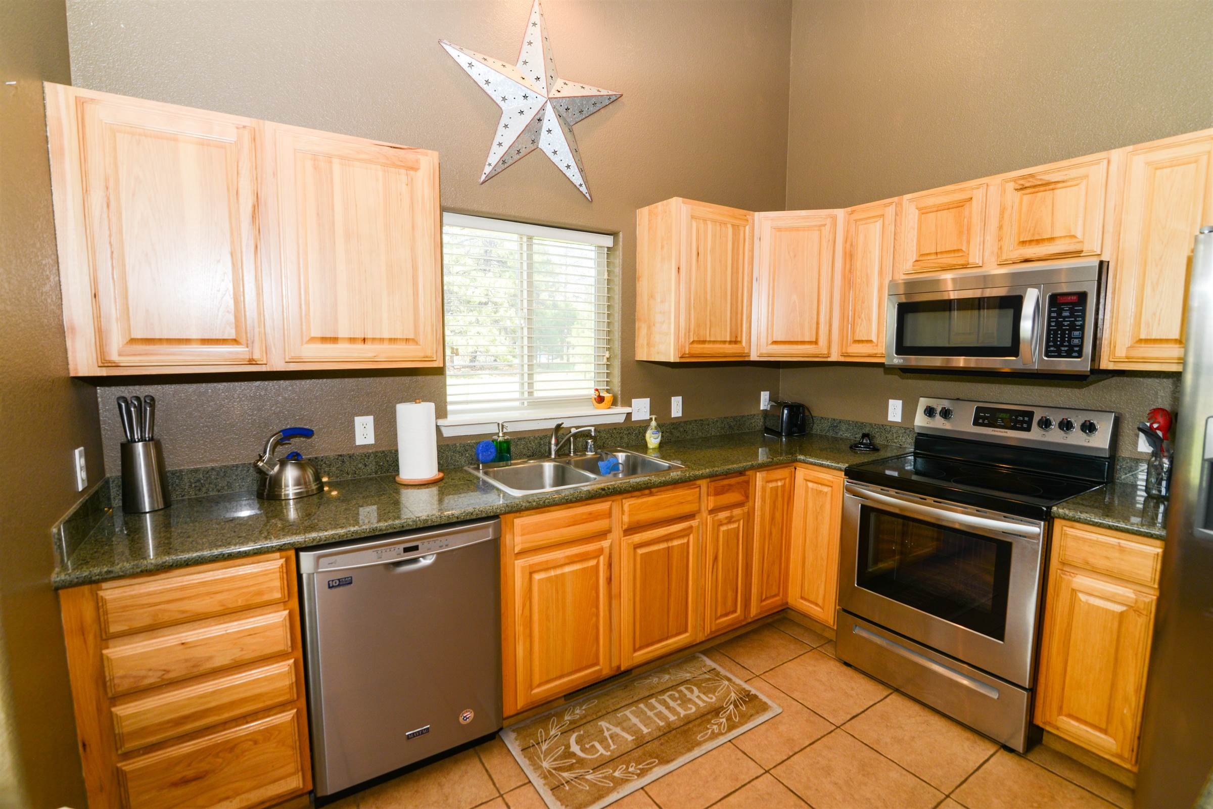 Chipper's Abode, #35 Chipper Ct - Short Term, Pagosa Springs, CO 81147
