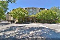 1087 Murrieta Blvd, #133, Livermore, CA 94550