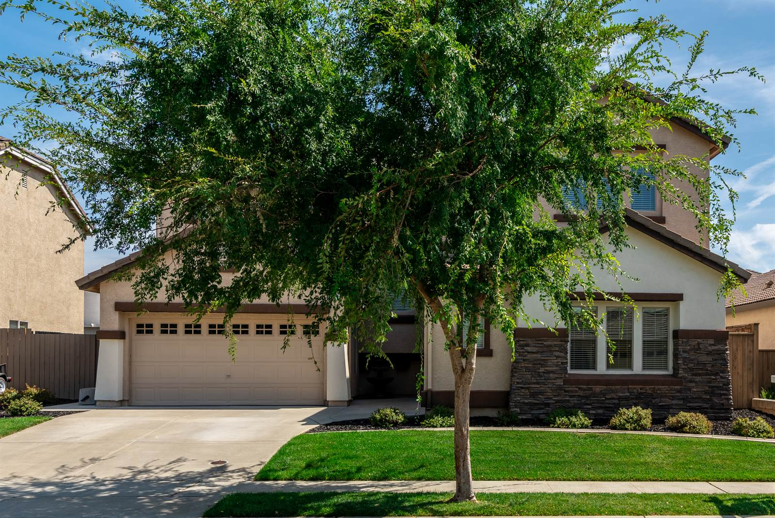 1879 Fargo Lane, Lincoln, CA 95648