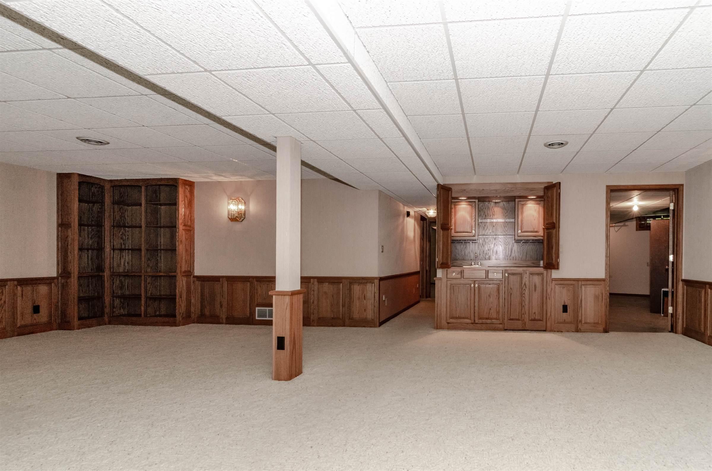 815 S Adams Street, Junction City, KS 66441