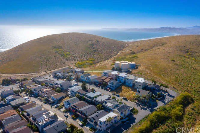 572 Dawson Street, Morro Bay, CA 93442