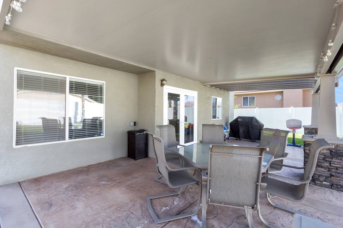 27420 Echo Canyon Court, Corona, CA 92883