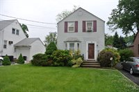 202 Millton Ave, Union Township, NJ 07083
