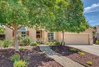 19 Promenade Court, Roseville, CA 95678