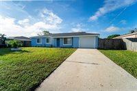 985 Tope St., Cocoa, FL 32927