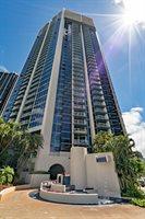 1212 Nuuanu Avenue, #2705, Honolulu, HI 96817