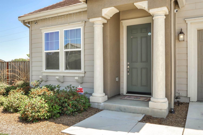 3044 Serra Way, Antioch, CA 94509