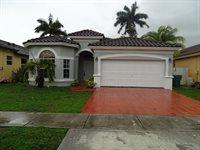 13313 SW 52nd St, Miramar, FL 33027
