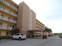 233 Ne. 14 Ave. # 405, Hallandale Beach, FL 33009