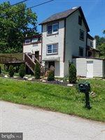344 Rokeby Road, Coatesville, PA 19320