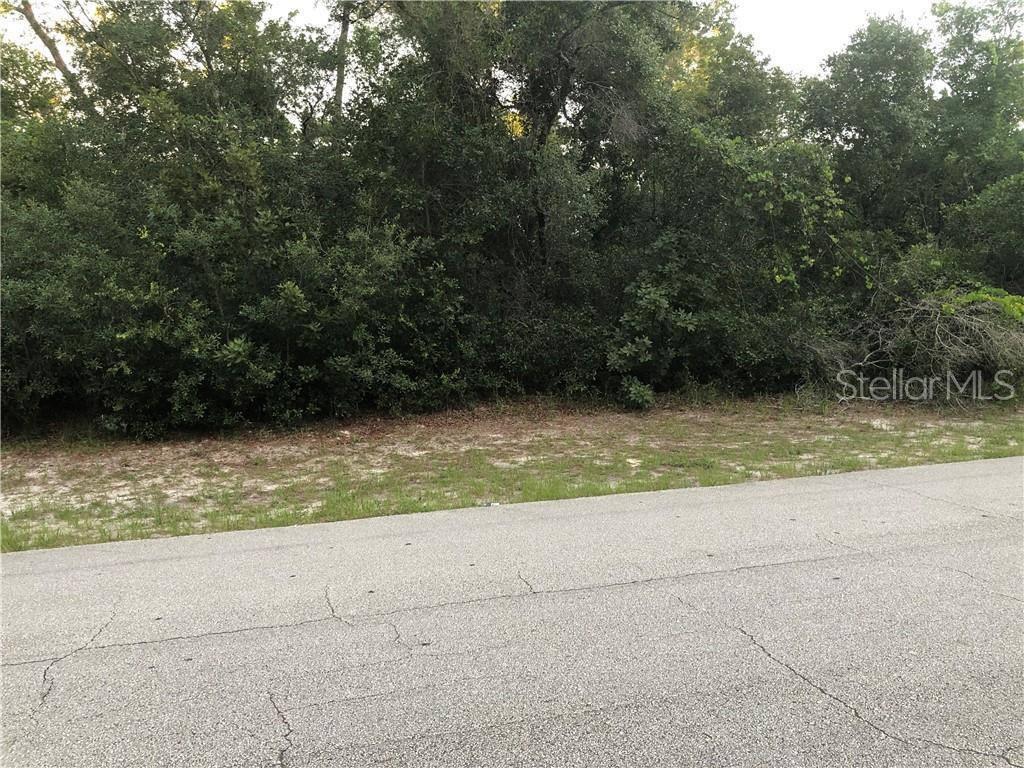 2212 Fernwood Street, Deltona, FL 32738