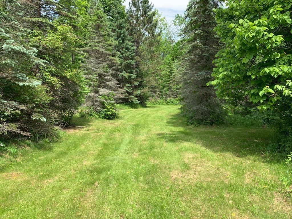 87535 Birch Creek Road, Sturgeon Lake, MN 55783