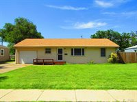 1428 West Republic Avenue, Salina, KS 67401