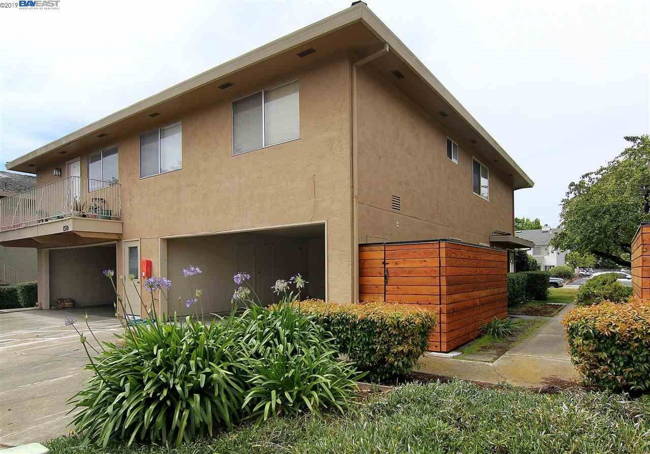 1520 42Nd Ave, #1, Capitola, CA 95010