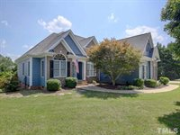 9036 New Century Road, Wake Forest, NC 27587