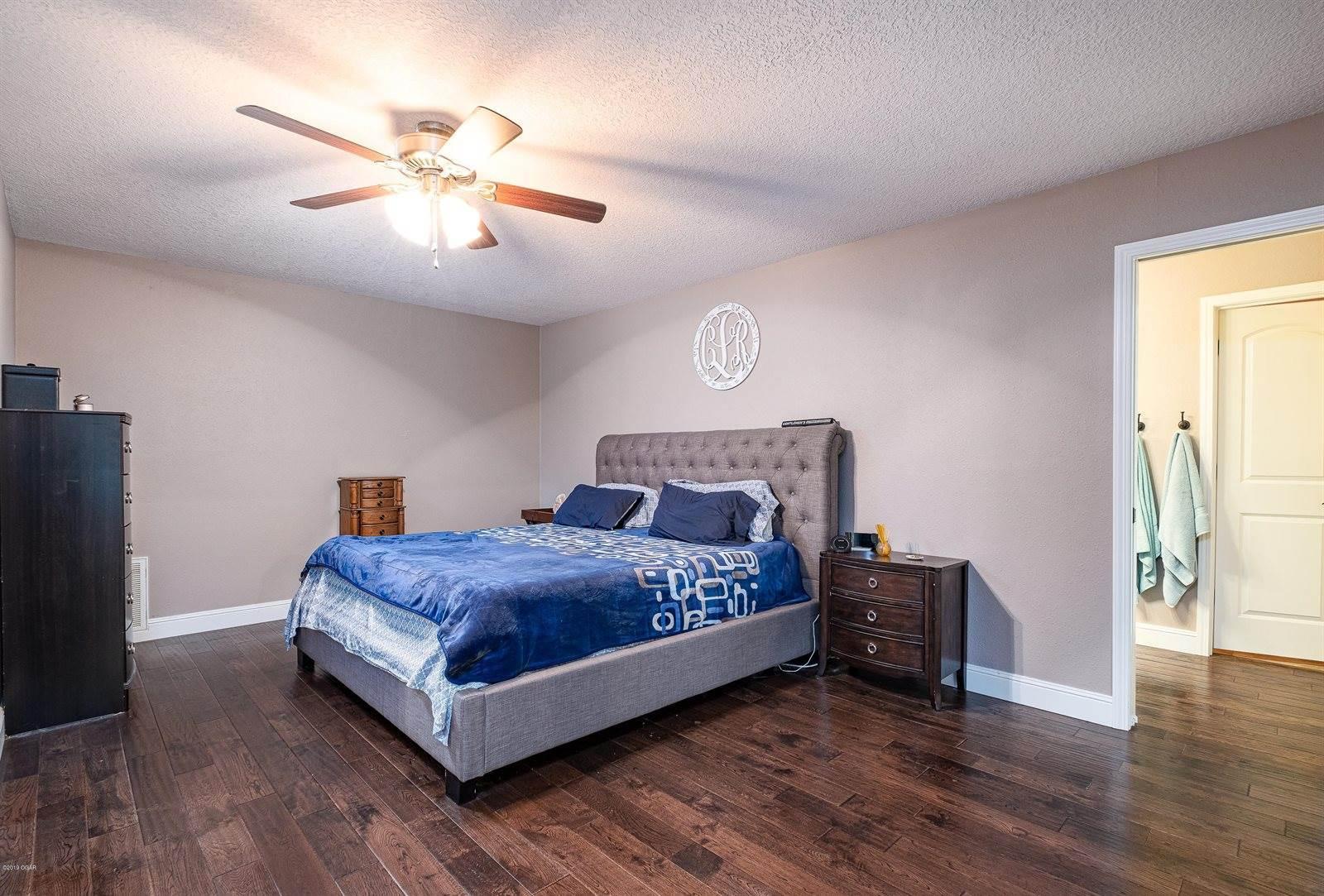 4205 South McClelland Boulevard, Joplin, MO 64804