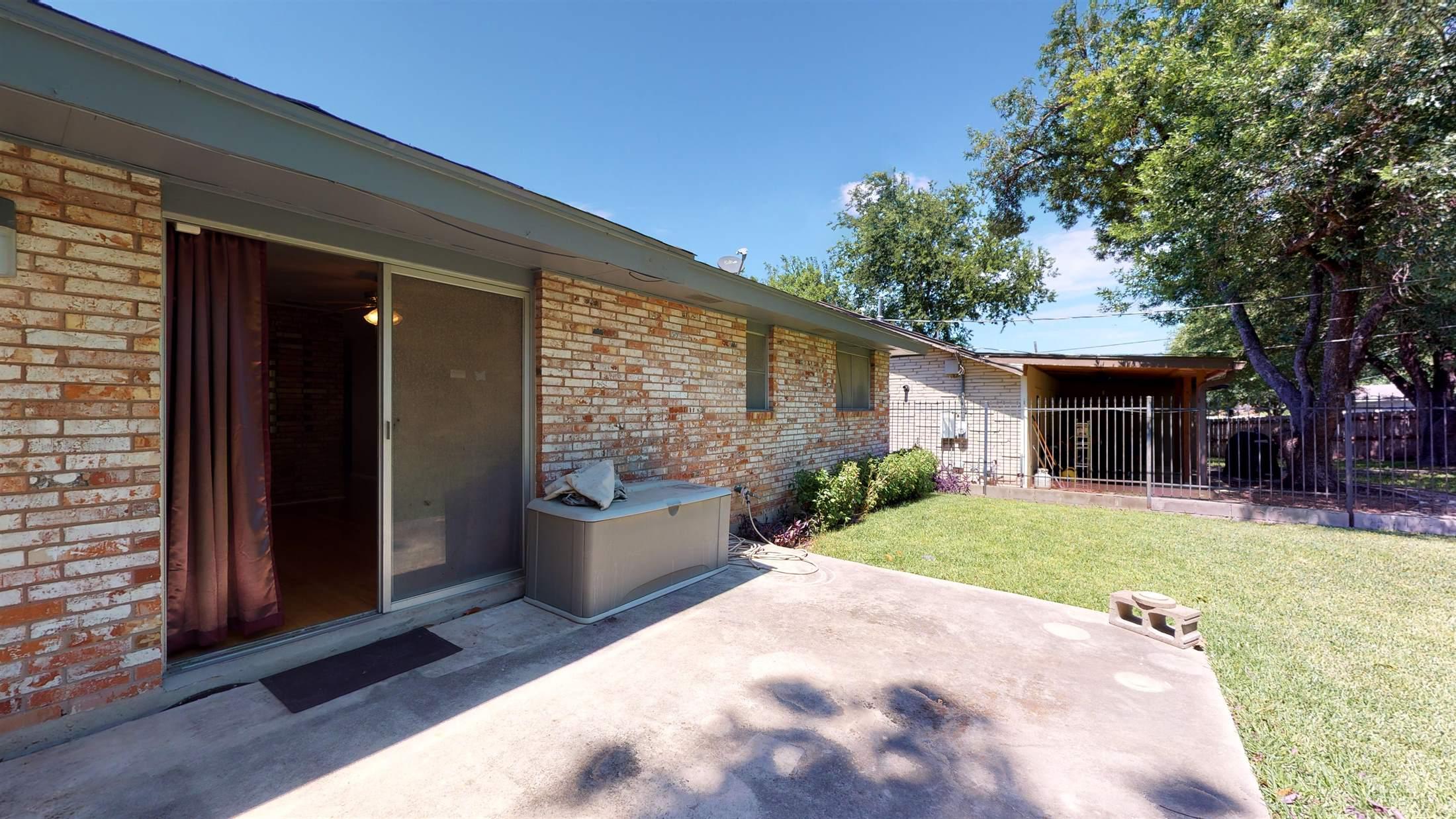 3514 Clearfield Dr, San Antonio, TX 78230