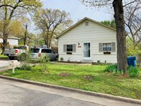 2410 Odessa Street, Joplin, MO 64801