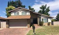 3349 Feltham Way, Sacramento, CA 95827