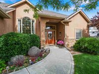 670 Tamarron Drive, Grand Junction, CO 81506