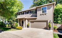 17716 SW Inkster Dr, Sherwood, OR 97140
