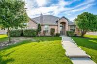 1303 Red River Dr., Wylie, TX 75098